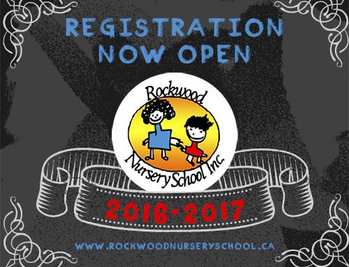 2016-2017 Registration Now Open!