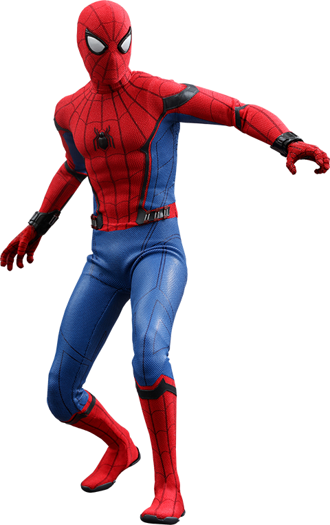 marvel-homecoming-spider-man-sixth-scale-hot-toys-silo-903063